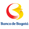 BancoBogota