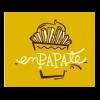 Empapate