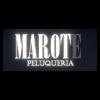 Marote
